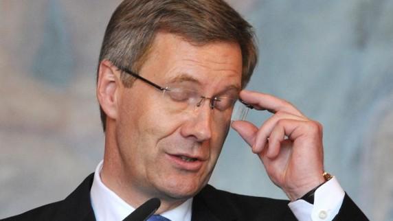 Gesturi pe care le face un mincinos, Foto: augsburger-allgemeine.de