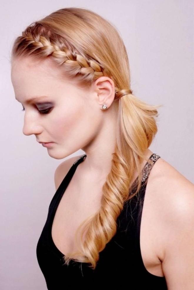 Idei de coafare a părului, Foto: photo-prichesok.ru