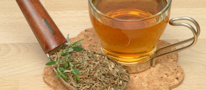 Remediu natural pentru negi