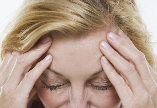Intoxicația cu plumb , simptome, Foto: medn.ru