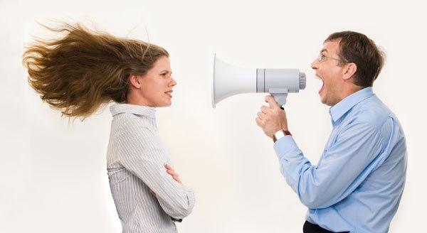 Limbajul sunetelor, vorbitul tare, Foto: vk.com