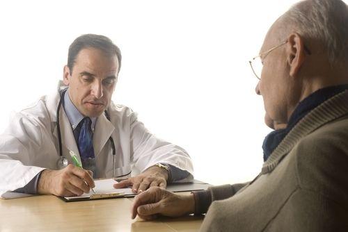 Mâncărimile anale pot fi un simptom al unei boli grave, Foto: 18sci.com