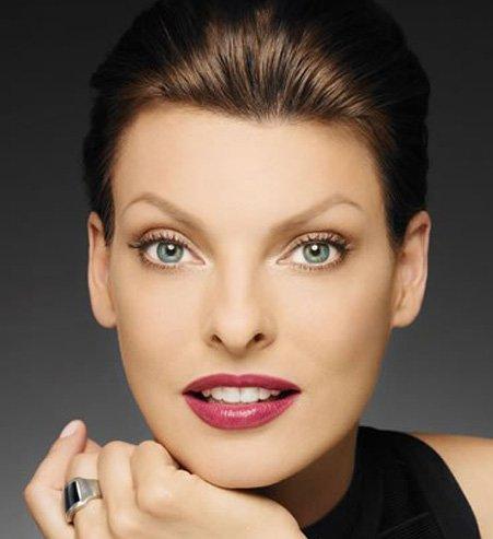 Machiaj elegant, Foto: cosmopolitan.fr
