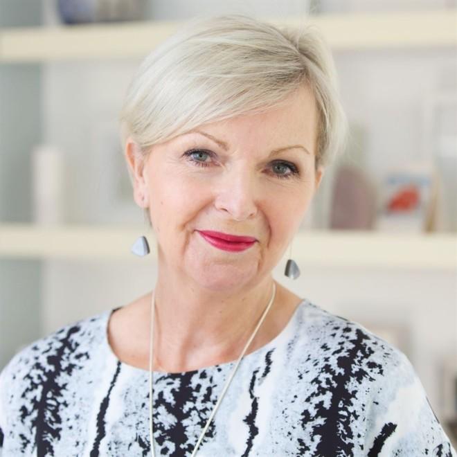 Machiaj pentru femei cu vârsta mai mare de 50 de ani, Foto: europapress.es