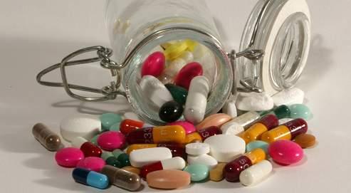 Medicamente, Foto: sante.lefigaro.fr