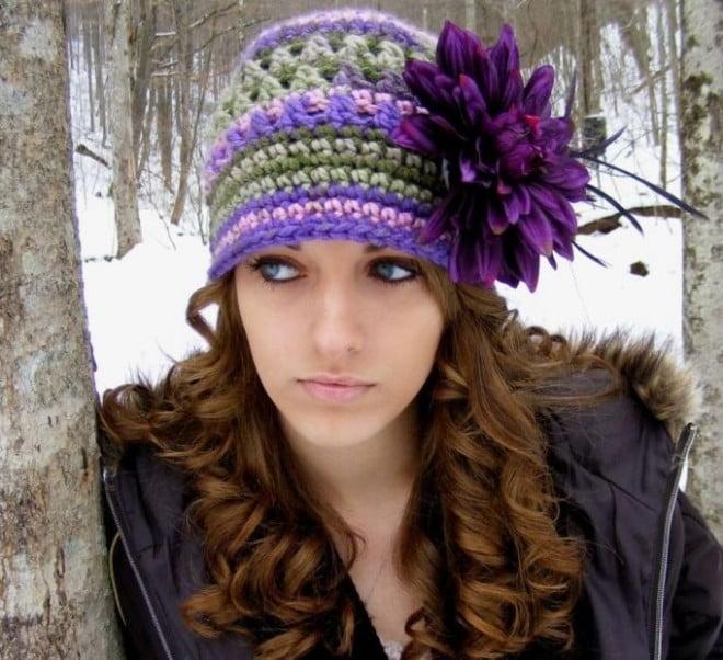Moda în sezonul rece al acestui an, Foto: moda-fashion.biz