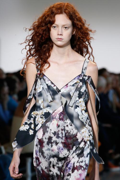 Moda Calvin Klein, Foto: tookmypearl.tumblr.com