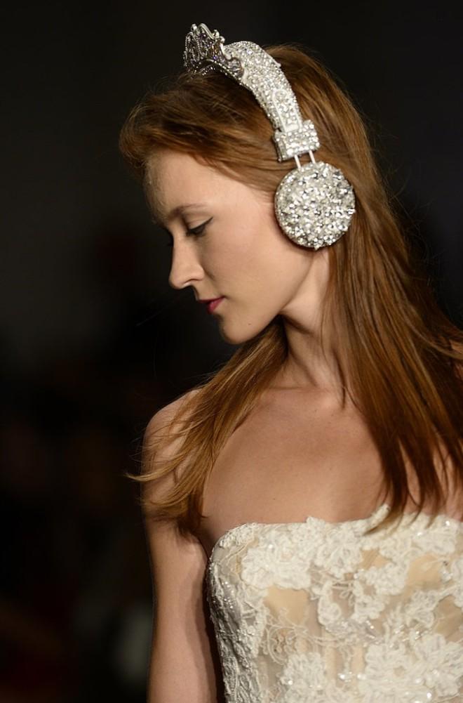 Moda Reem Acra, Foto: stylenoted.com