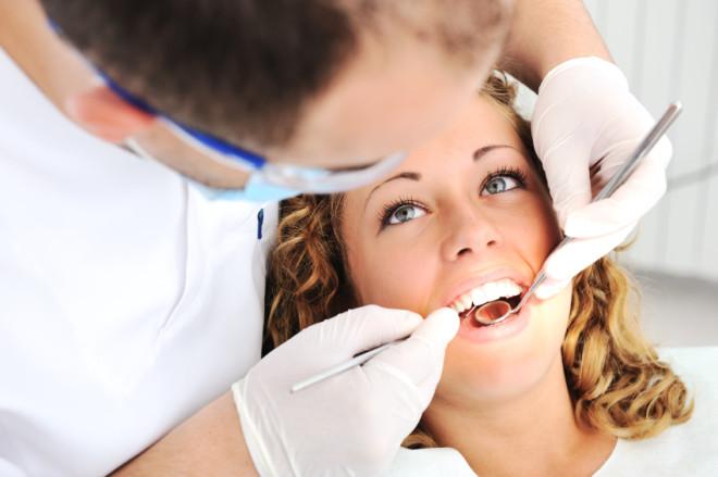 Afecțiuni dentare, Foto: dentaclass.ru