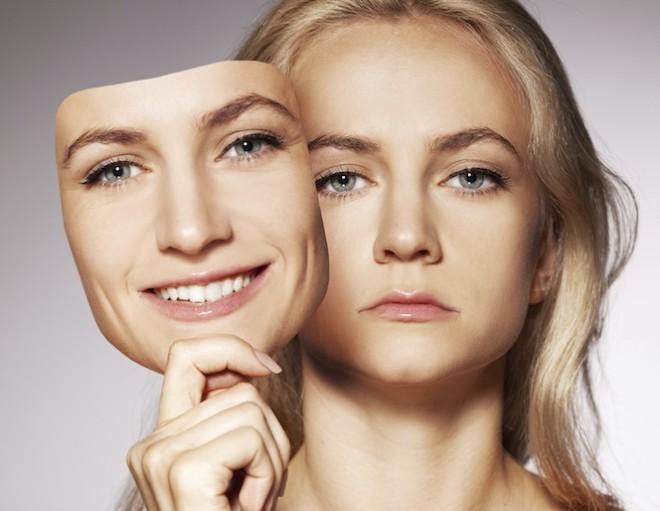 Persoană care minte, Foto: tvlanka.co.uk