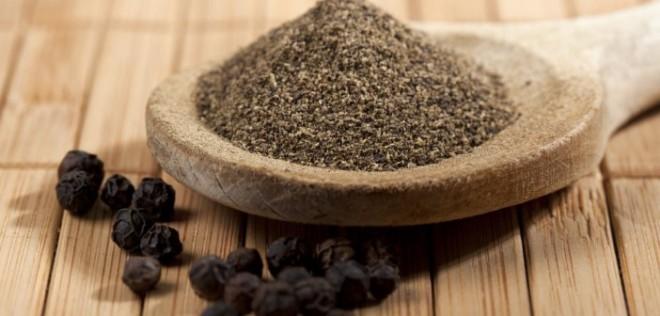 Piperul negru combate obezitatea, Foto: regimea.com