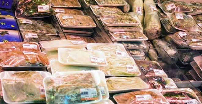 Produse de origine animală, Foto: indosight.com