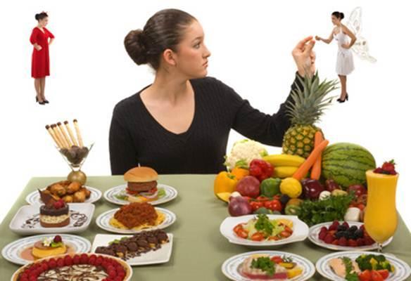Reducerea produselor de origine animală contribuie la îmbunătățirea sănătății organismului, Foto: thedolcediet.com