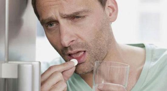 Sindromul Wernicke-Gaye cauzat de intoxicația cu alcool, Foto: narcology.me
