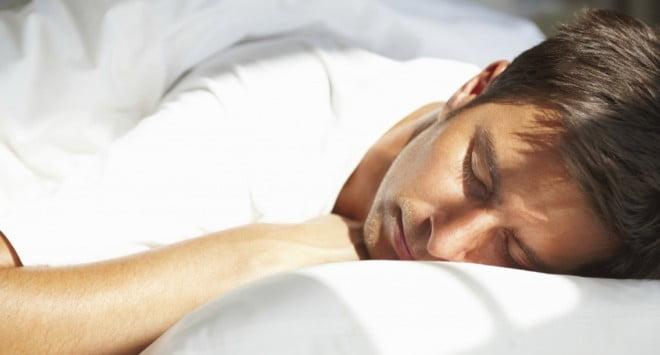 Orice om visează în timpul somnului dar nu toți își amintesc acest lucru sau ce visează, Foto: russhillmedia.com