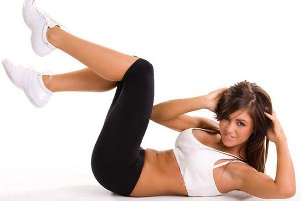 Sportul te ajută să te menții în formă, Foto: glavpost.com
