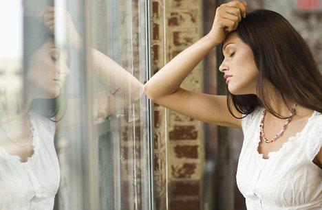 Stresul și emotivitatea, Foto: dailymail.co.uk