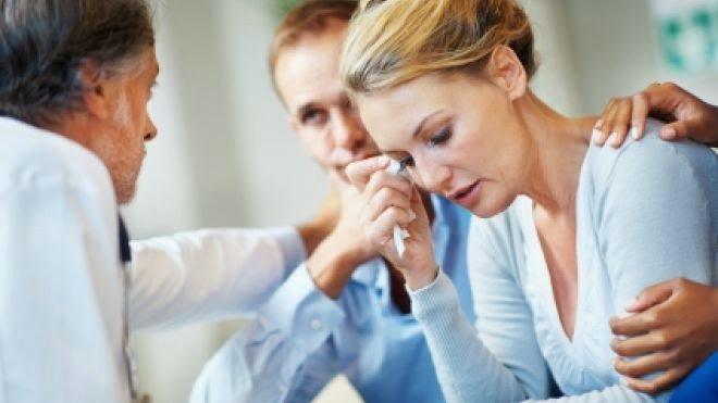 Stresul ne provoacă depresie și ne îmbolnăvește organismul, Foto: blog.drmalpani.com