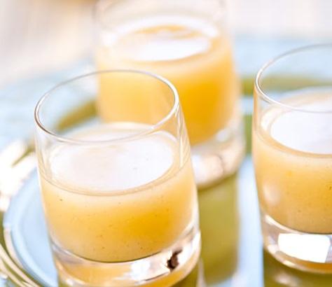 Suc de gutui, Foto: tastespotting.com