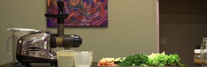 Sucuri proaspete naturale din legume