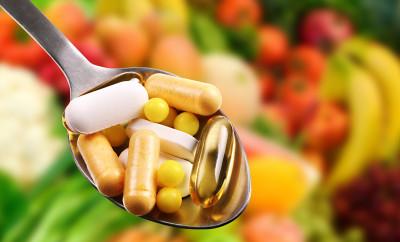 Suplimente nutritive pentru îmbunătățirea performanței mentale, Foto: magatamarelax.blog.fc2.com
