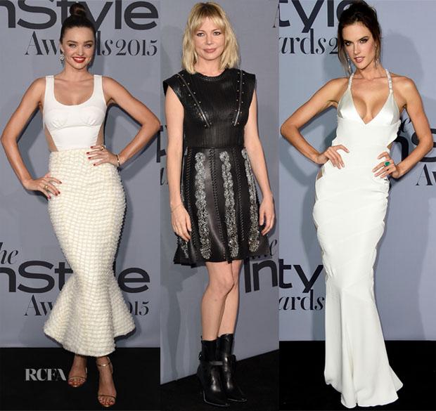 Tendințele modei în acest an, Foto: redcarpet-fashionawards.com