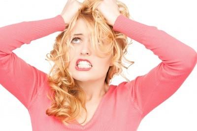 Tensiunea nervoasă, Foto: windowofheavenacupuncture.com