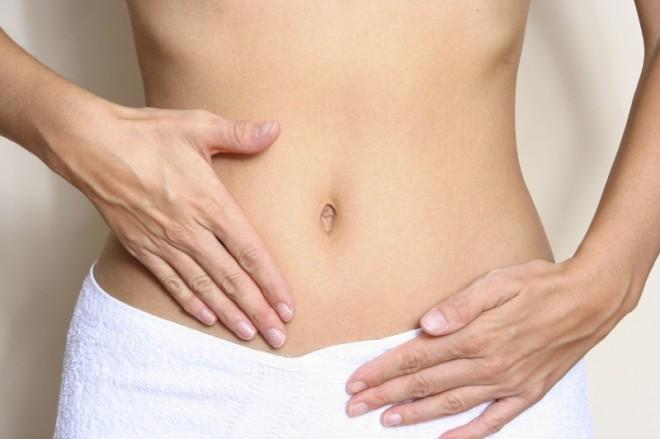 Tricomoniaza urogenitală este boala produsă de prezența parazitului Tricomonas vaginalis, Foto: drleonardcoldwell.com