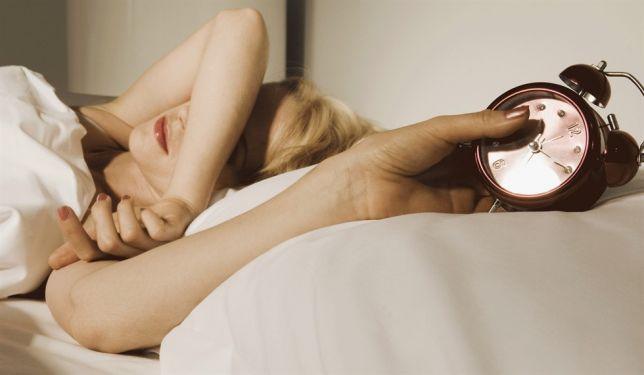 Tulburări de somn, Foto: meteoweb.eu