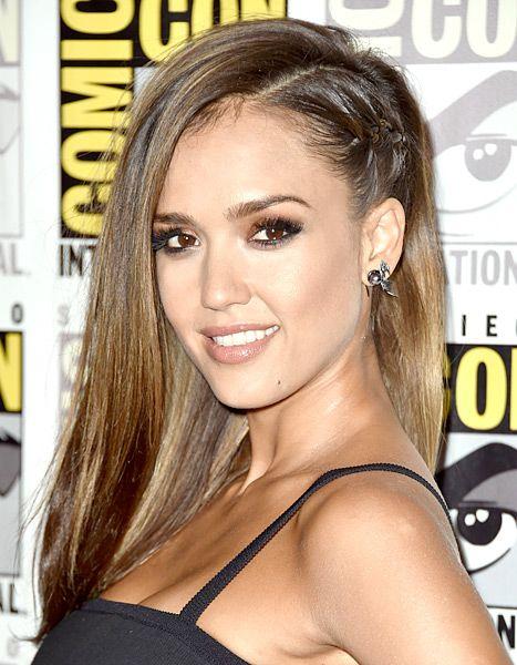 Tunsoare elegantă, Foto: strayhair.com