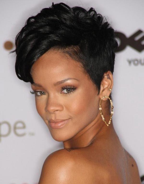 Tunsoare modernă în anul 2016, Foto: hairstylesg.com