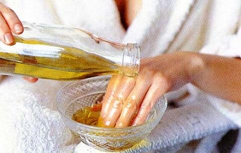 Ulei de măsline, Foto: regine-deco.fr