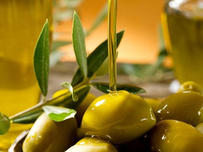 Ulei de măsline, Foto: essayshark.com