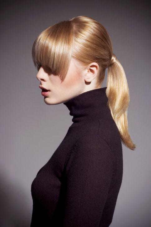 Un look deosebit, Foto: fryzurki.blox.p