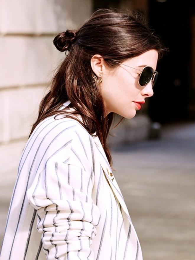 """Un nou look - stilul ,,hun"""", Foto: beauteatelier.com.br"""