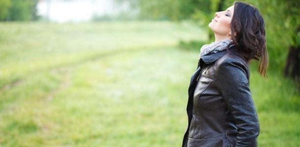 Metode de eliminare a stresului, Foto: creativitypost.com