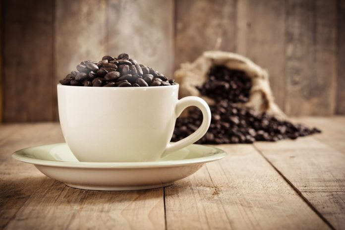 Cafeaua este sanatoasa sau nesanatoasa?