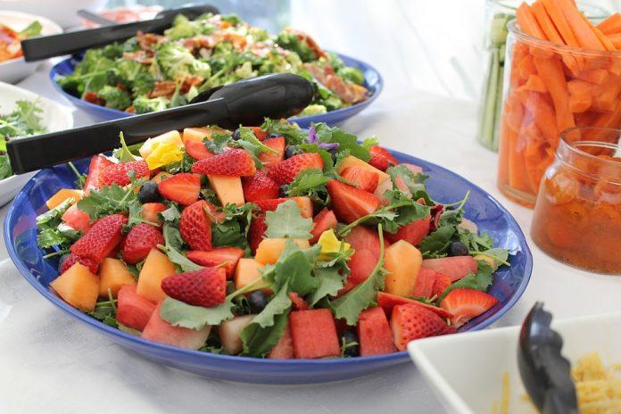 Raw Vegan – Alimentație, dietă, avantaje și dezavantaje