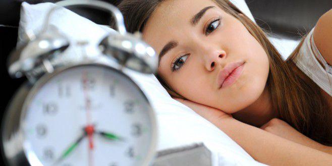 Cafeaua poate provoaca insomnie