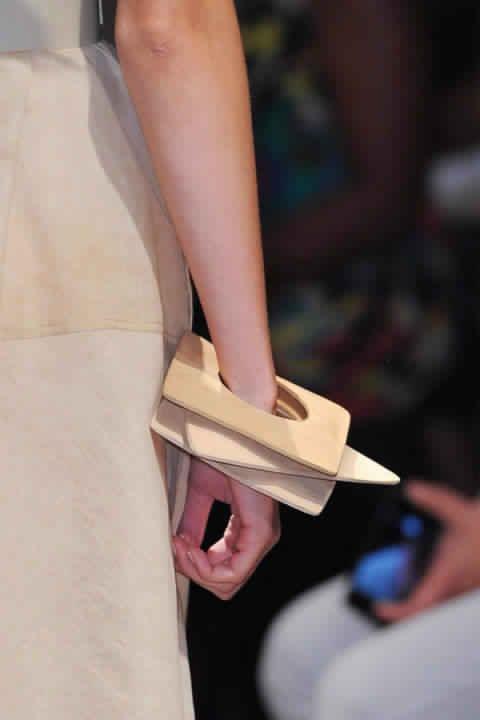 Accesoriu din lemn, Foto: douniak.net