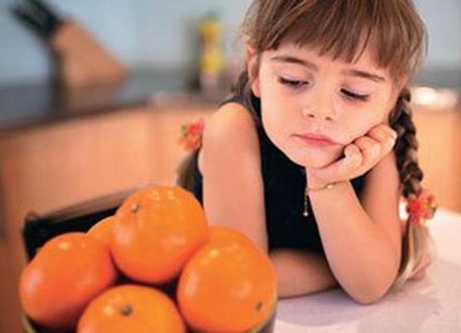 Alergii alimentare, Foto: ua.medico.su