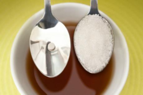 Aspartam, Foto: euractiv.com