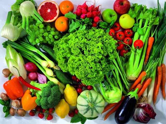 Carbohidrații sunt principalele surse de energie în organism, Foto: medinfo.ua