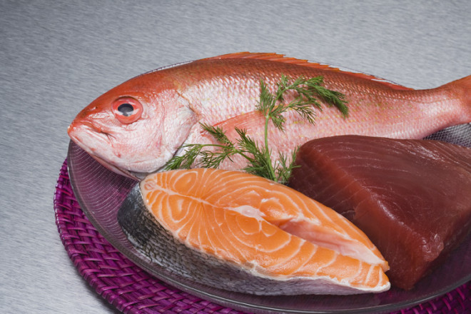 Intoleranță alimentară la carne , Foto: leaineskitchen.blogspot.ro