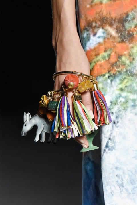 Moda hipie, Foto: douniak.net