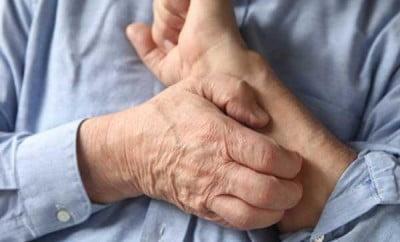 Pruritul senil la persoanele la în vârstă, Foto: moskovskaya-medicina.ru