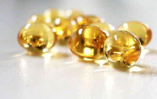 Suplimente de vitamina E, Foto: 25.media.tumblr.com