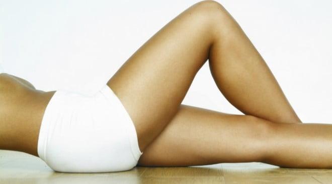 Tratamentul celulitei, Foto: chirurgiaesteticaonline.com