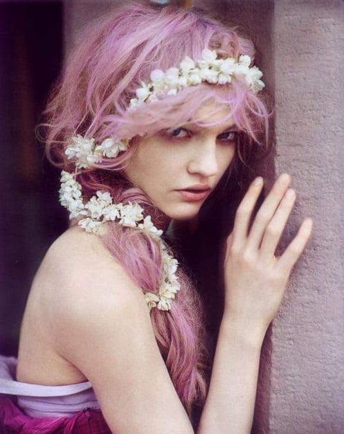 Nuanță pastelată roz, Foto: imgbuddy.com