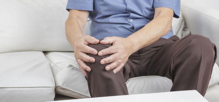Ce cauzeaza dureri de spate mai mici si abdomen inferior